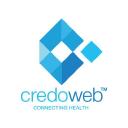 Credo Web logo icon
