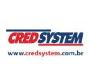 Credsystem.com