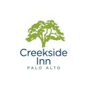 Creekside Inn logo icon
