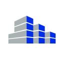 Creekside Commercial Builders Inc-logo