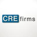 Cr Efirms logo icon