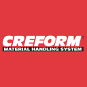 Creform logo icon