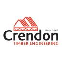Crendon logo icon