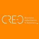 Creobis logo icon
