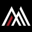 Creo Montminy logo icon