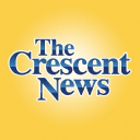 Crescent logo icon