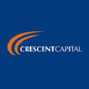 Crescent Capital logo icon