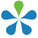 Crescent Hills Water logo