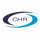 Crescent Hotels And Resorts-logo