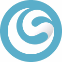 Crescent Solutions logo icon