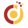 CrescoData logo