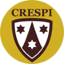 Crespi Carmelite High School - Send cold emails to Crespi Carmelite High School