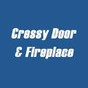 Cressy Door and Fireplace