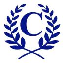 Crest Management Company