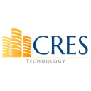 CRES Technology