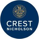 Crest Nicholson logo icon