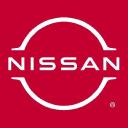 Crest Nissan logo