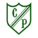 Crest Paper Products logo