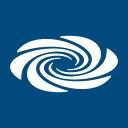 Crestron logo icon