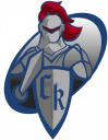 Crestview Knights