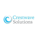 Crestwave Solutions on Elioplus