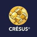 Cresusalsace