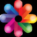 crevado.com logo icon