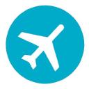Crewlink Ireland Ltd logo icon