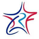 Constitutional Rights Foundation logo icon