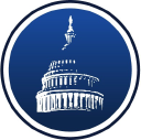 Committee For A Responsible Federal Budget logo icon