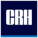 CRH - Send cold emails to CRH