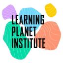 Cri Paris logo icon