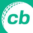 Cricbuzz logo icon