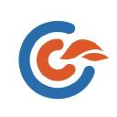 CricClubs LLC logo