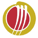 Read Cricket Direct Reviews