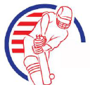 Cricket Store Online logo icon