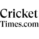 Cricket Trolls logo icon