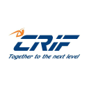 Crif High Mark logo icon