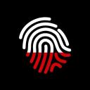 crimerussia.com logo icon