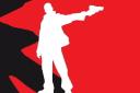 Crimesite logo icon