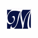 Mastandrea Law logo