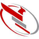 Crimson Agility logo icon