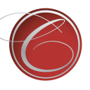 Crimson Hotels&Resort logo icon
