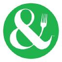 Crisp & Green logo icon