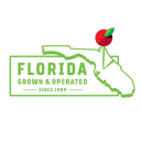 Crispers, Fresh Alternatives, LLC logo