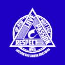 Crispim BJJ Barra Brothers logo