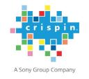 Crispin Corporation logo