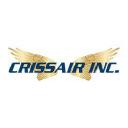 Crissair