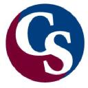 CrisSoft
