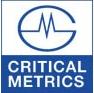 Critical Metrics, LLC logo